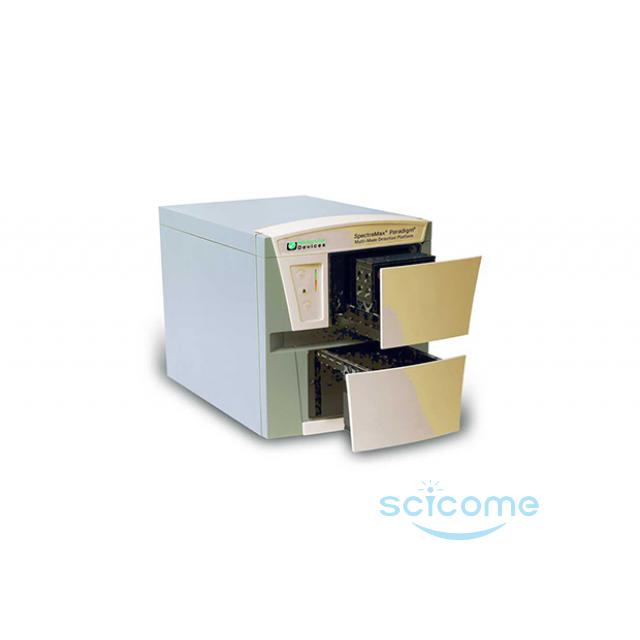 多功能酶标仪