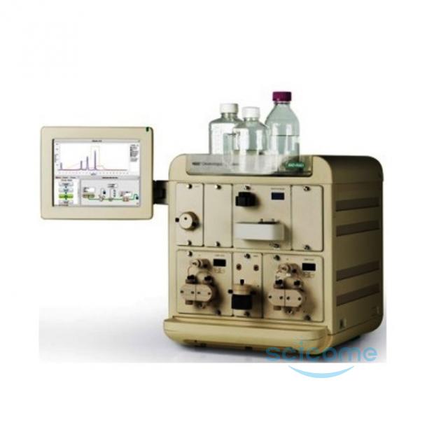 多波长中高压层析设备/蛋白质纯化仪