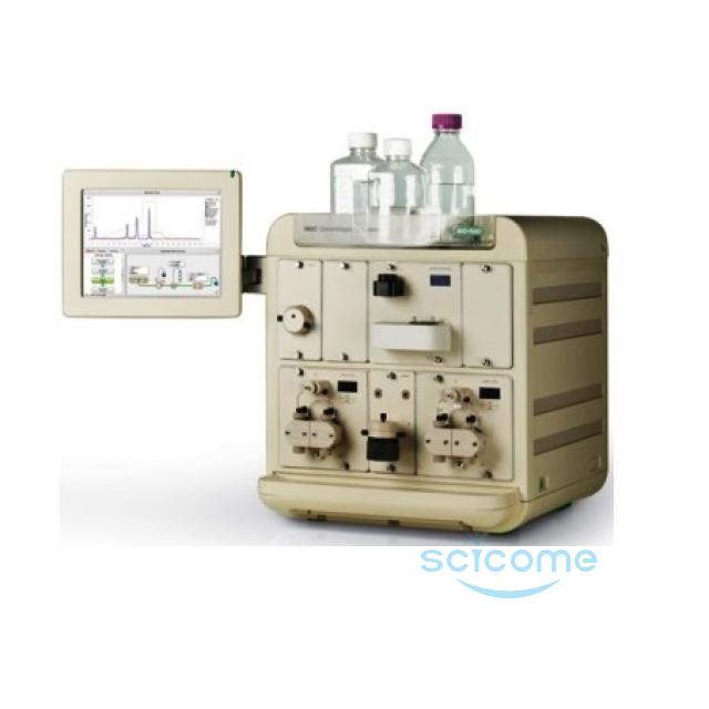 单波长中高压层析设备/蛋白质纯化仪