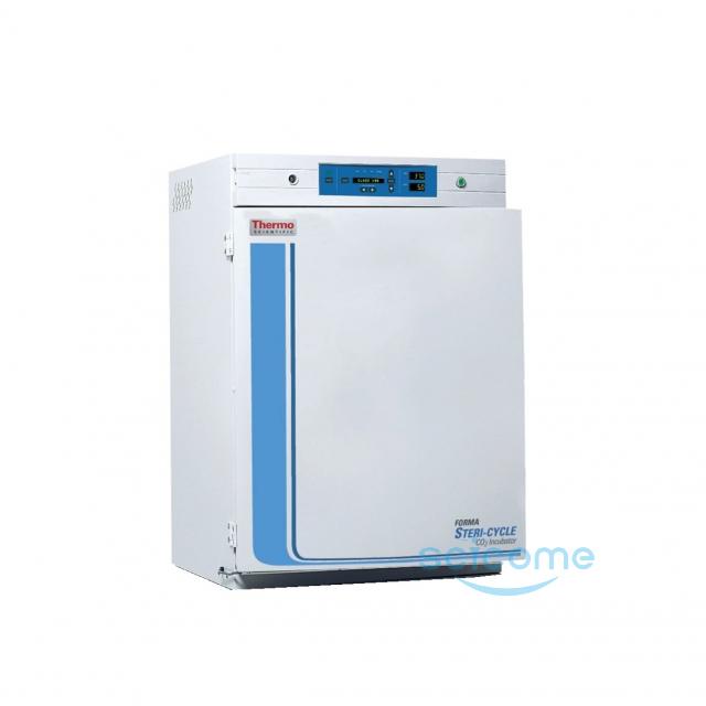 CO2直热式培养箱