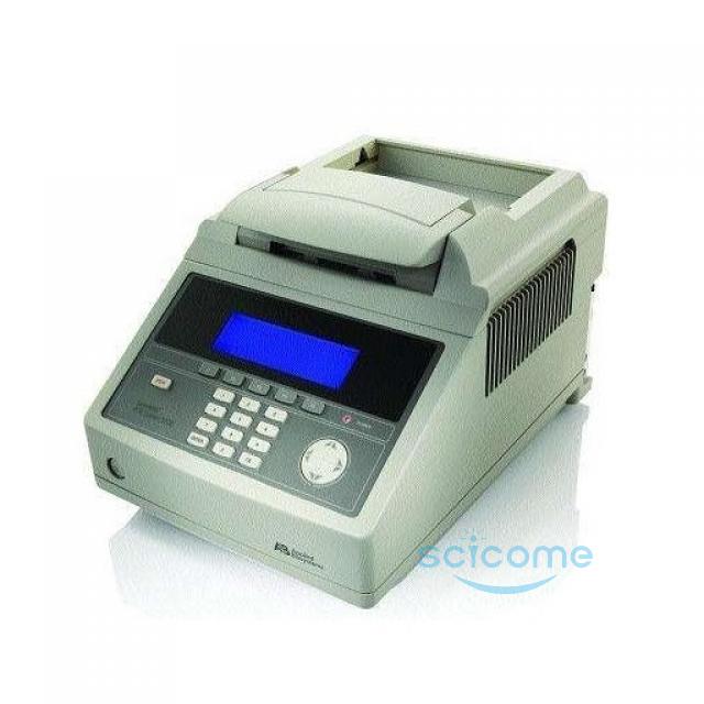 9700PCR仪