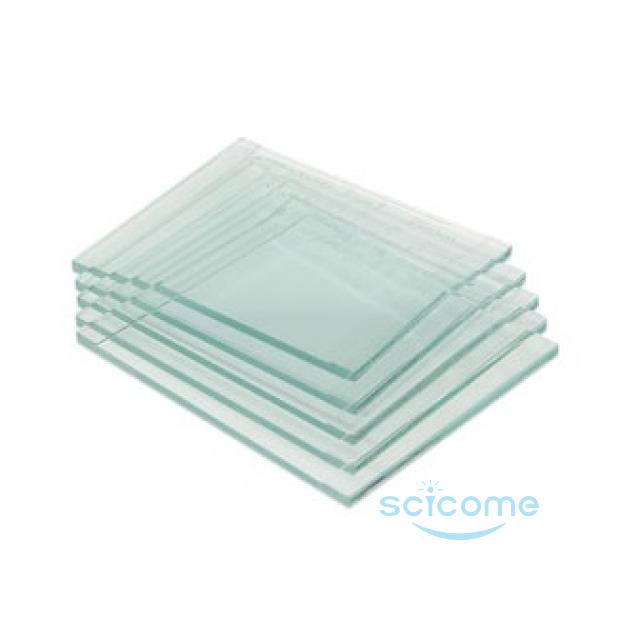 玻璃板0.75mm